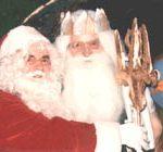 a_santa_and_neptune